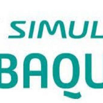 معرفی نرم افزار ABAQUS