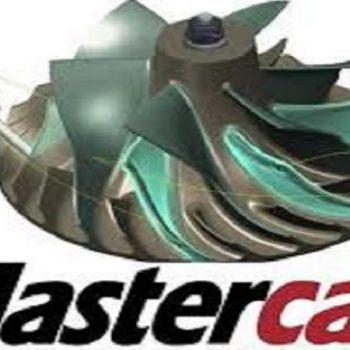 آشنایی با نرم افزار Master Cam