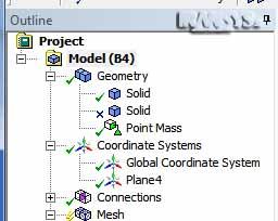 coordinate system 3