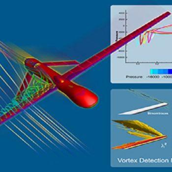 آموزش کاربردی نرم افزار مهندسی Tec plot