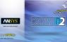 دانلود نرمافزار مهندسی ANSYS 2019 R2
