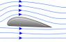 نکاتی مهم در مورد جریانهای غیرلزج (Inviscid Flows)