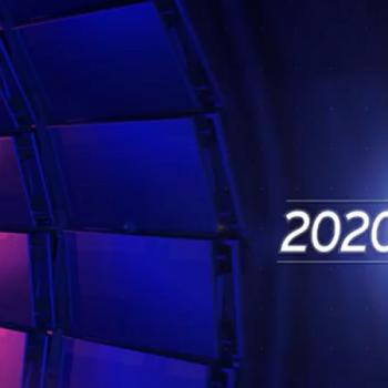 دانلود ANSYS 2020